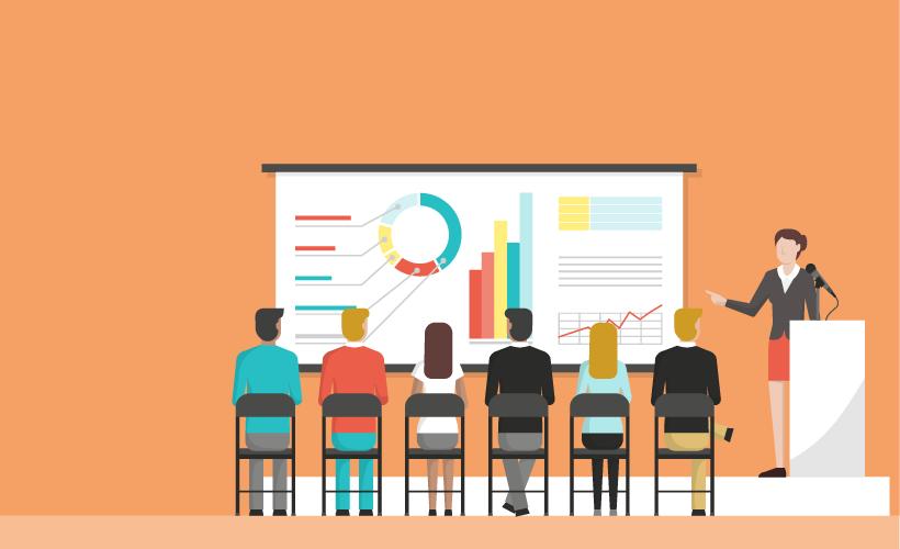 PowerBIとデータ分析の学びサイト